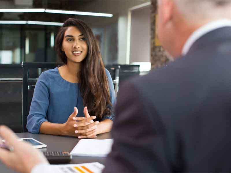 A importância do Inglês para a sua carreira profissional